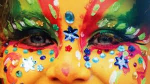Carnaval vieren en daarna werken, of een katerdag op kosten van de baas?