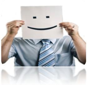 Een cursus boekhouden voor je salesmanager