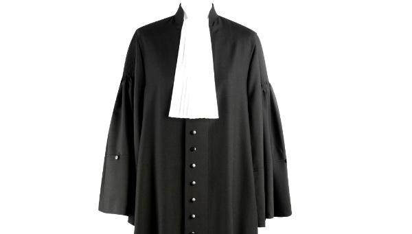 Zieke medewerker neemt advocaat in de arm. Wat nu?