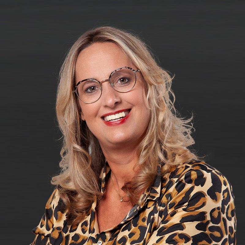 Mirelle Klijs (Crov, Row)